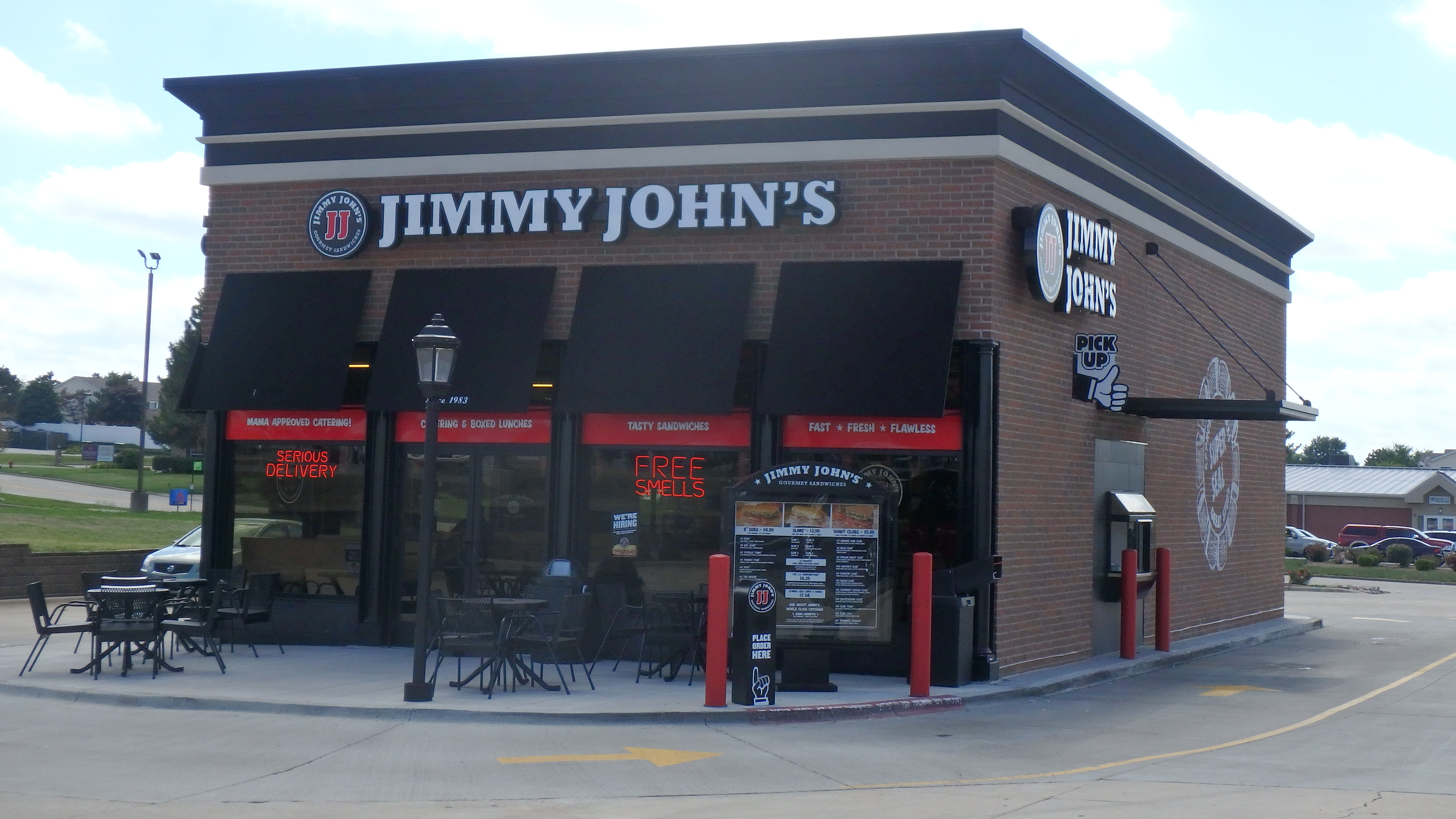 Get directions, reviews and information for Casey's Carryout Pizza in Bloomington, IL.8/10(2).
